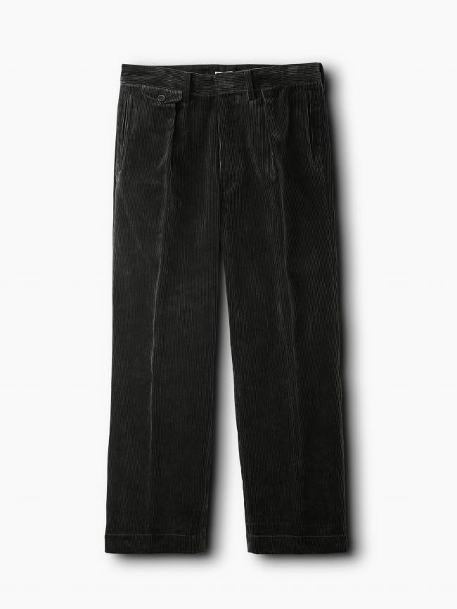 pgvl-co-trousers-blk-02-02.jpg