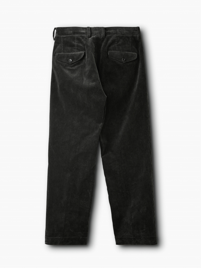 pgvl-co-trousers-blk-02-03.jpg