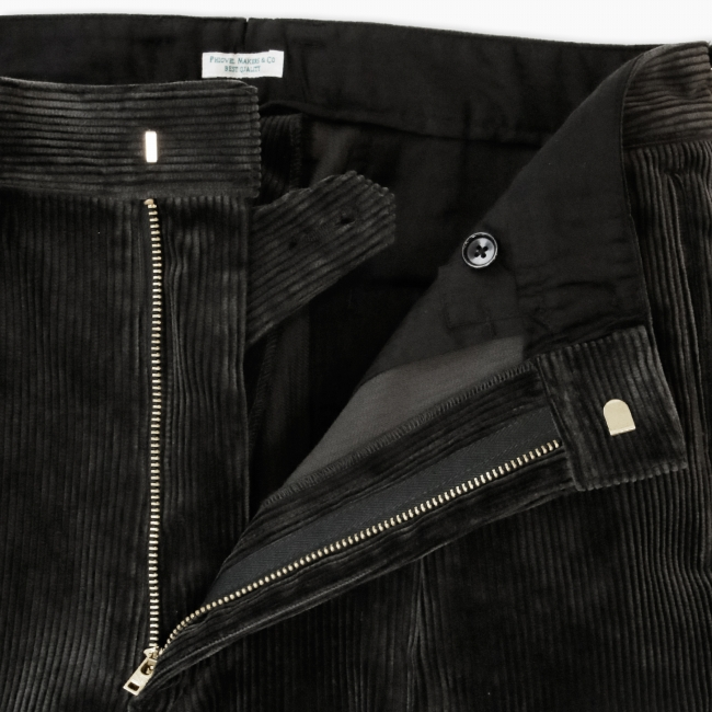 pgvl-co-trousers-blk-03.jpg