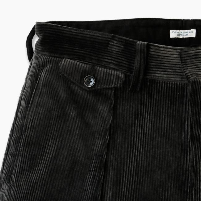 pgvl-co-trousers-blk-04.jpg