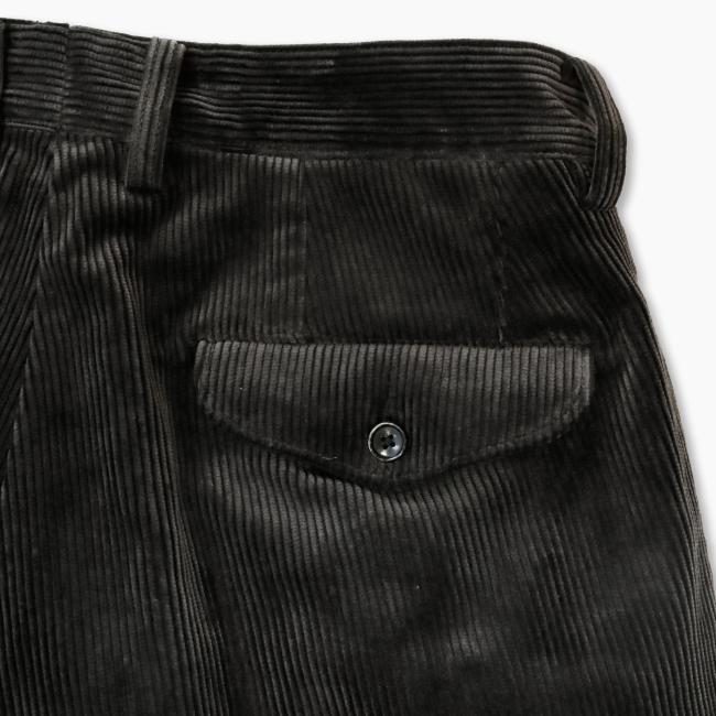 pgvl-co-trousers-blk-05.jpg