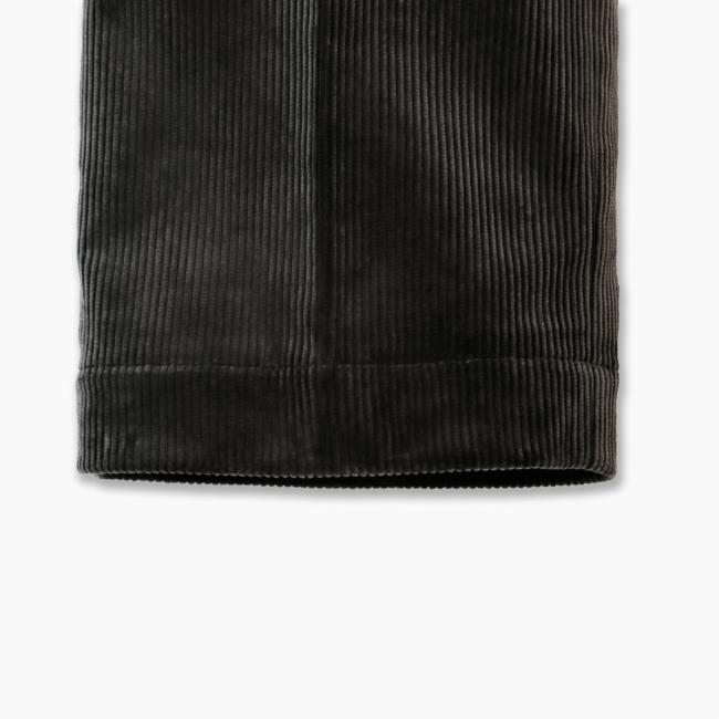 pgvl-co-trousers-blk-06.jpg
