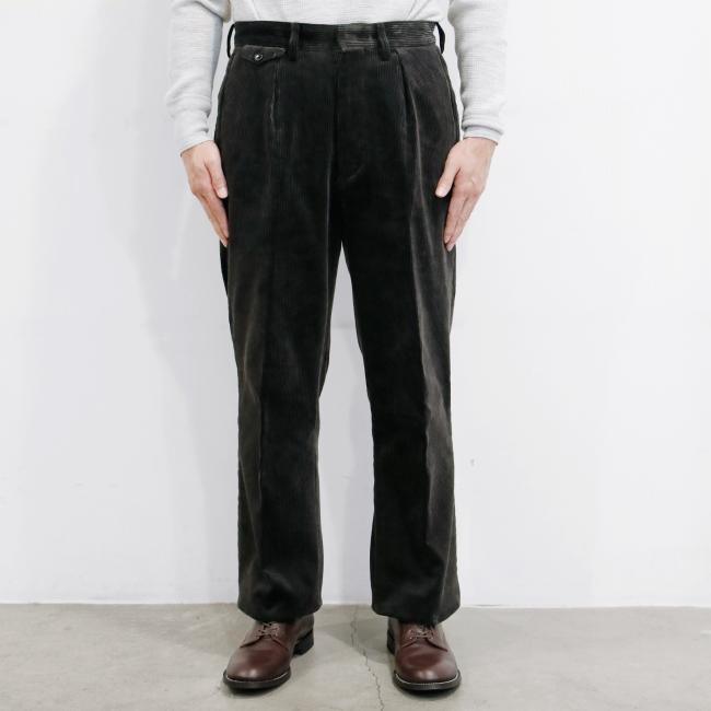 pgvl-co-trousers-blk-07.jpg