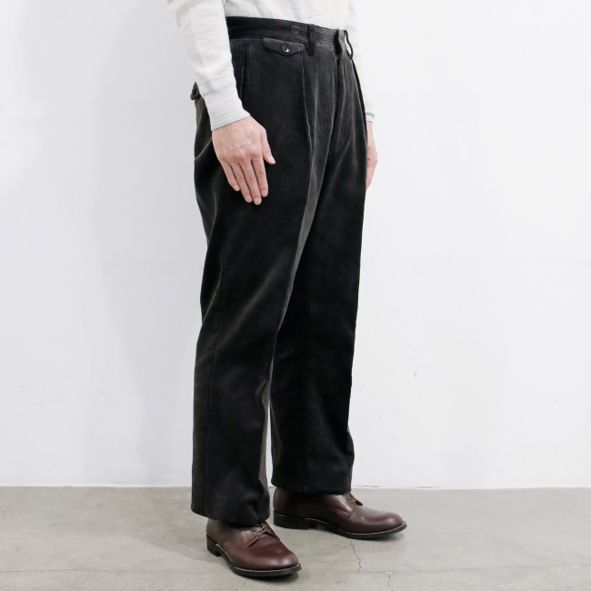 pgvl-co-trousers-blk-08.jpg