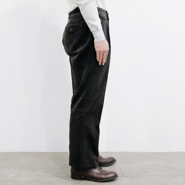pgvl-co-trousers-blk-09.jpg