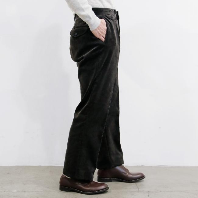 pgvl-co-trousers-blk-10.jpg