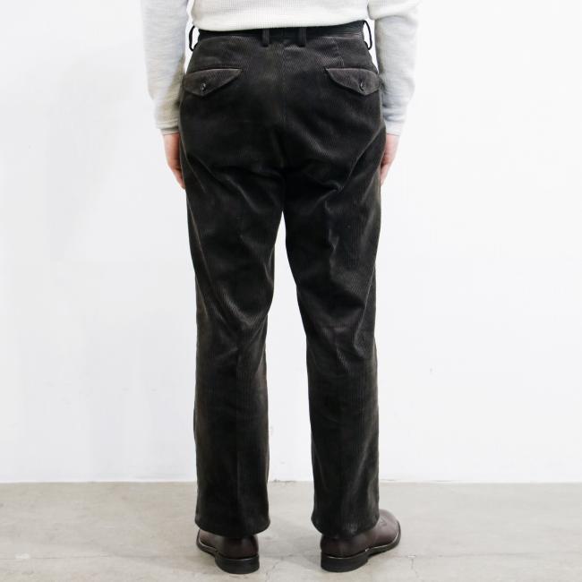 pgvl-co-trousers-blk-11.jpg