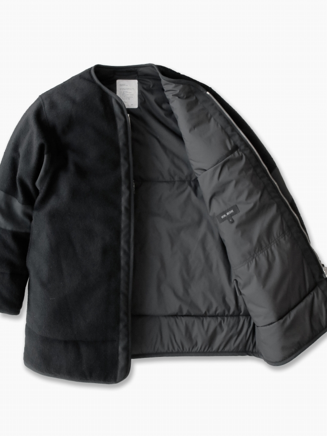 va-ring-coat-02.jpg