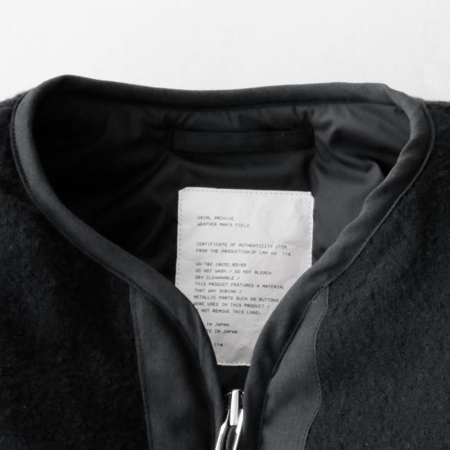 va-ring-coat-04.jpg