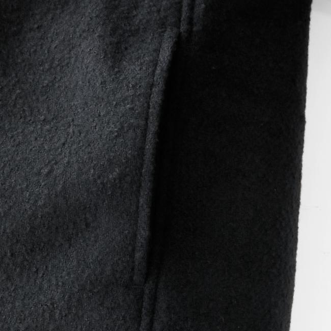 va-ring-coat-06.jpg