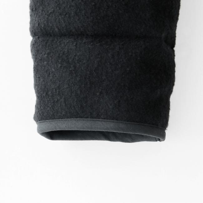 va-ring-coat-09.jpg