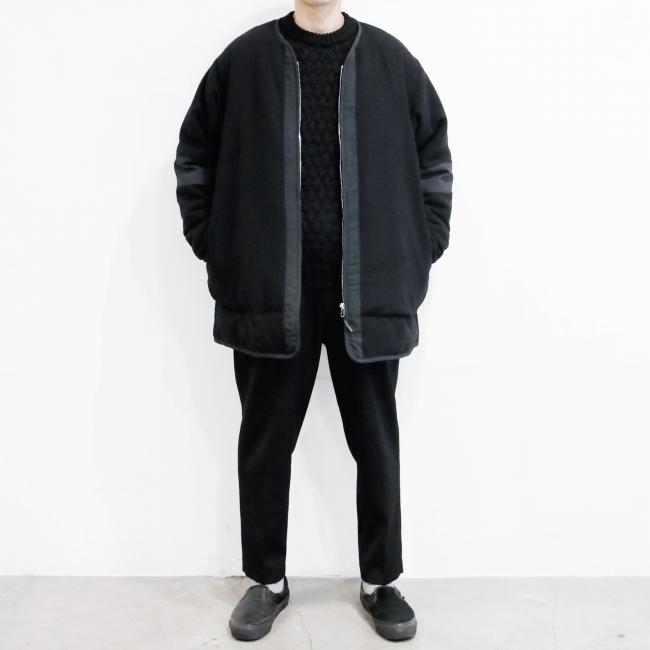 va-ring-coat-10.jpg
