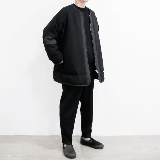 va-ring-coat-11.jpg