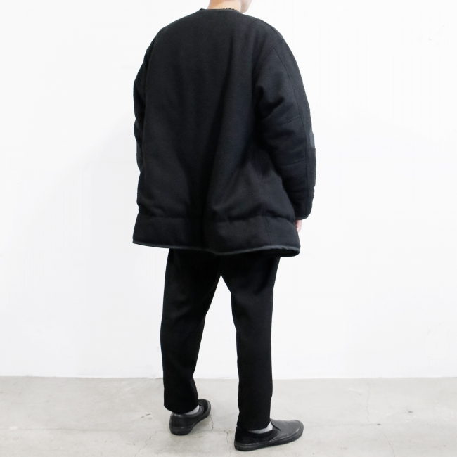 va-ring-coat-12.jpg