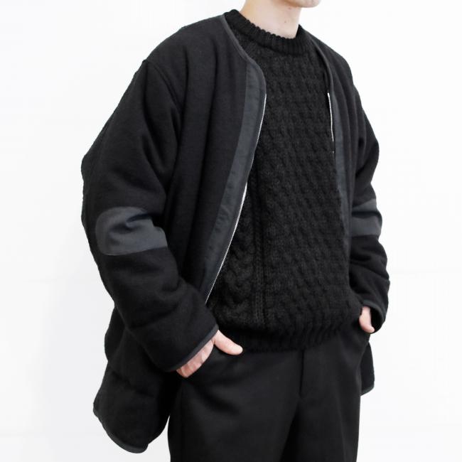 va-ring-coat-15.jpg