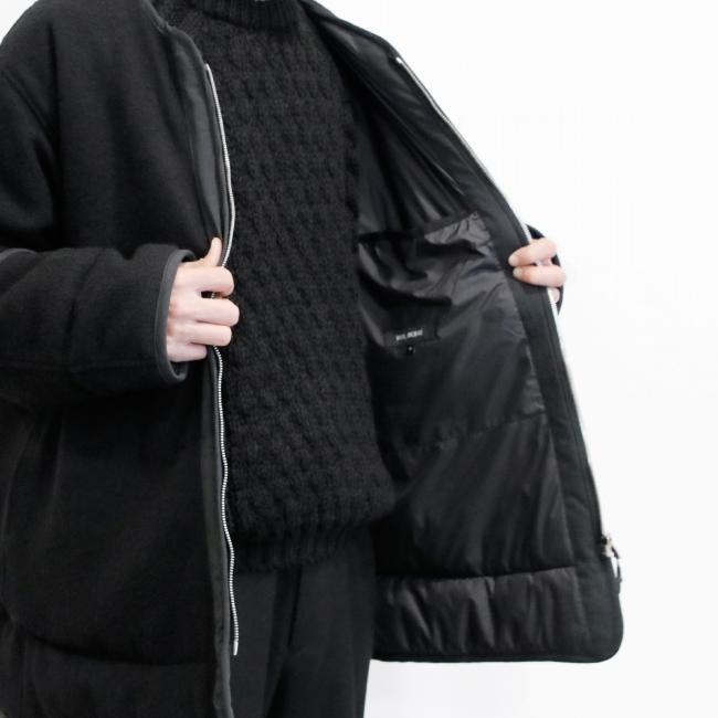 va-ring-coat-17.jpg