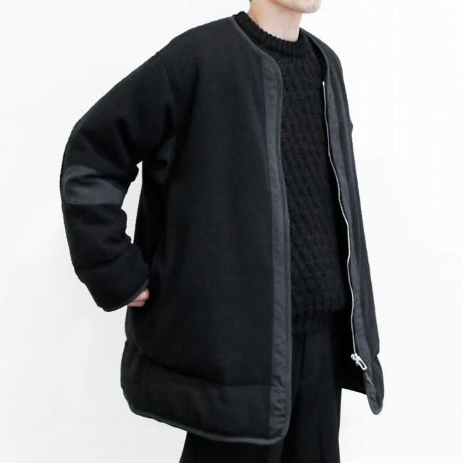 va-ring-coat-18.jpg