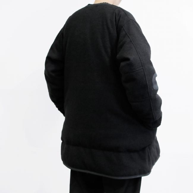 va-ring-coat-19.jpg