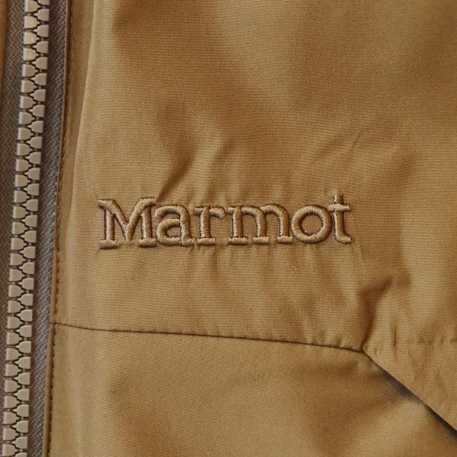 va-marmot-sp-down-07.jpg