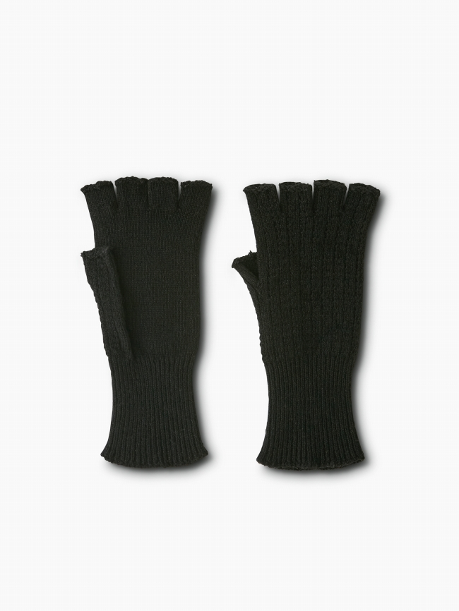 pgvl-knit-grove-blk-00.jpg