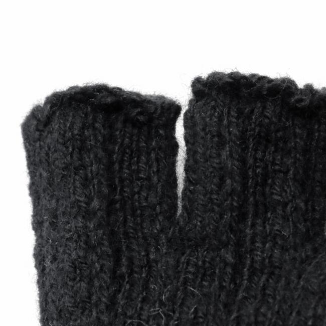 pgvl-knit-grove-blk-01.jpg