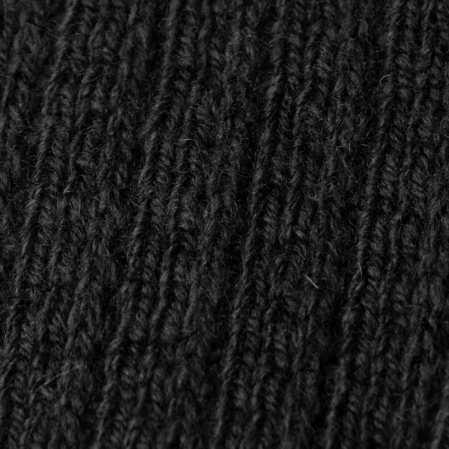 pgvl-knit-grove-blk-02.jpg