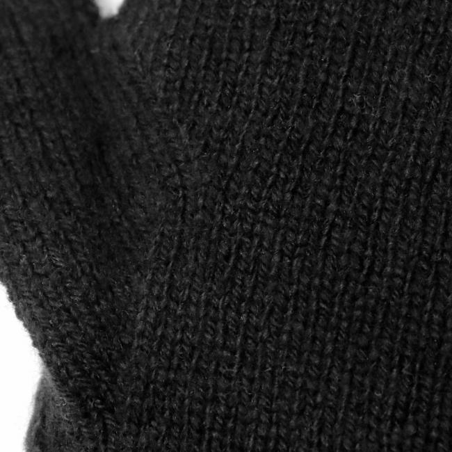 pgvl-knit-grove-blk-03.jpg