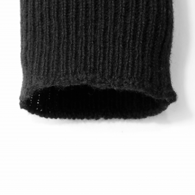 pgvl-knit-grove-blk-04.jpg