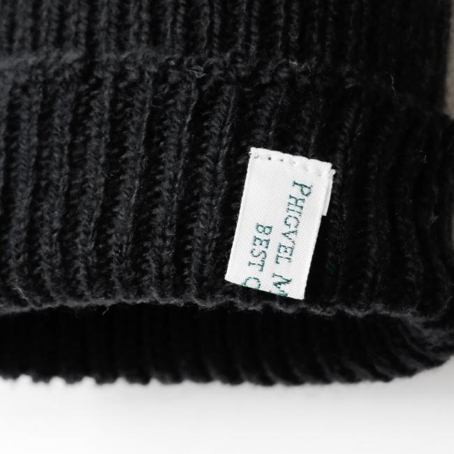 pgvl-knit-grove-blk-05.jpg
