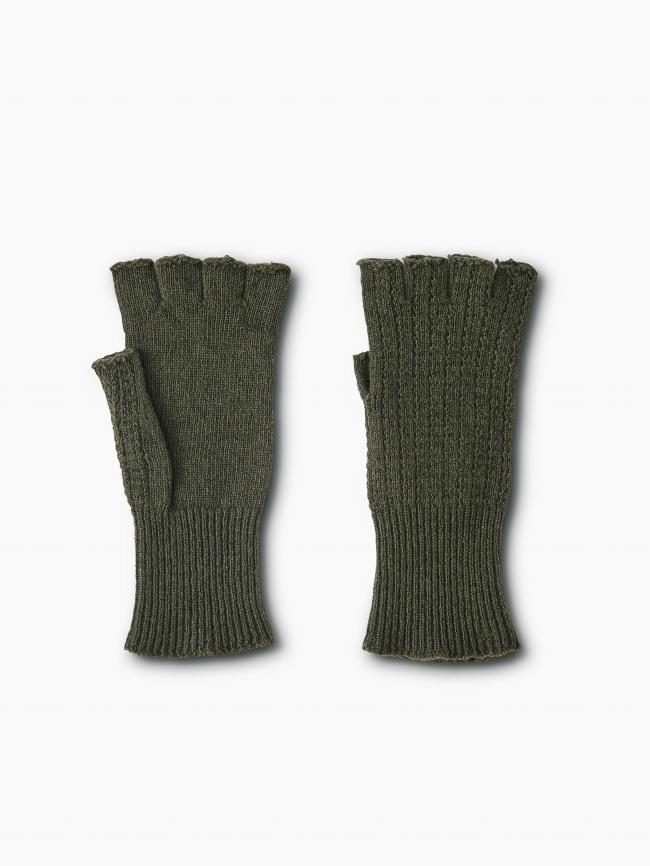 pgvl-knit-grove-olv-01.jpg