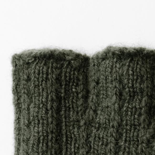 pgvl-knit-grove-olv-02.jpg