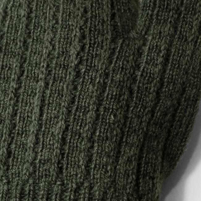 pgvl-knit-grove-olv-03.jpg