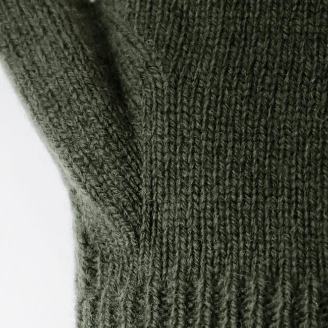 pgvl-knit-grove-olv-04.jpg