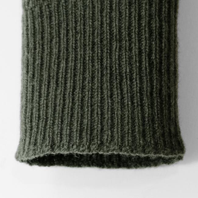 pgvl-knit-grove-olv-05.jpg