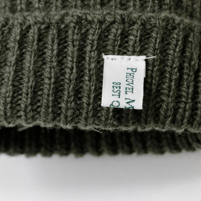 pgvl-knit-grove-olv-06.jpg