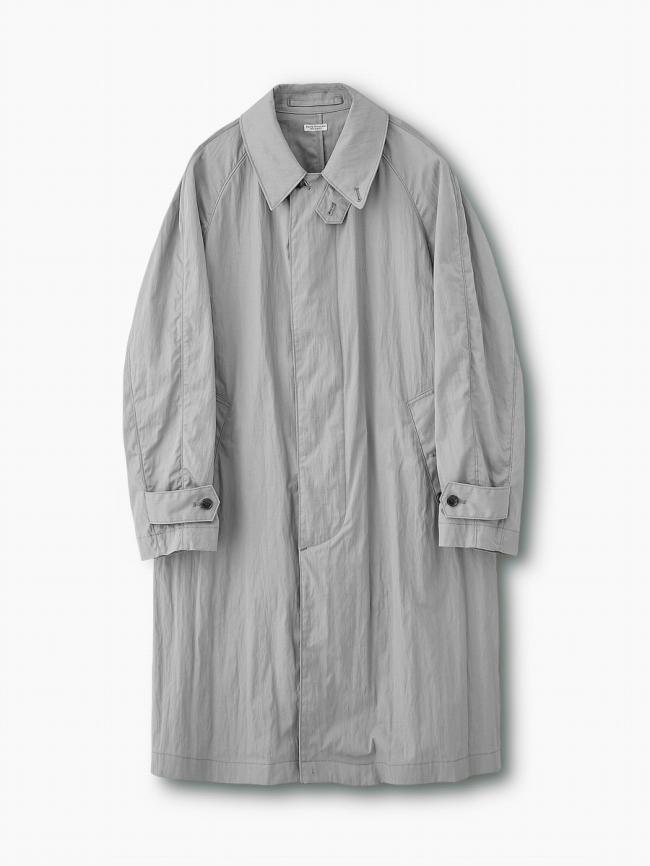 pgvl-bal-collar-coat-gry-50.jpg