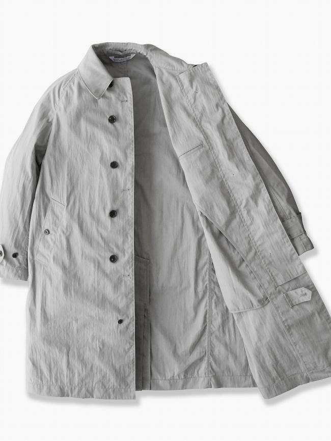 pgvl-bal-collar-coat-gry-51.jpg