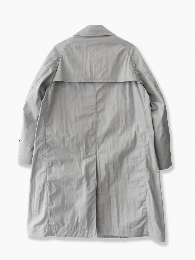 pgvl-bal-collar-coat-gry-52.jpg