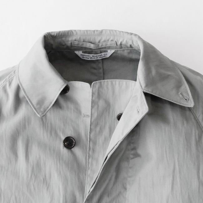 pgvl-bal-collar-coat-gry-53.jpg