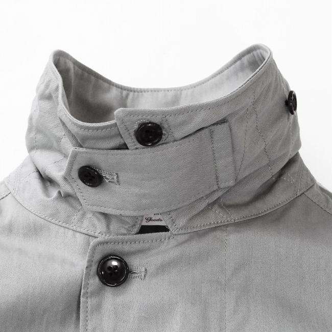 pgvl-bal-collar-coat-gry-54.jpg