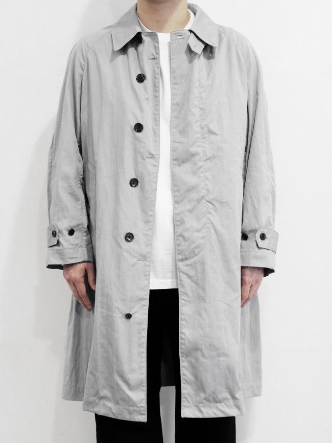 pgvl-bal-collar-coat-gry-58.jpg