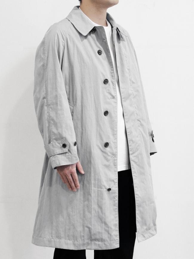 pgvl-bal-collar-coat-gry-59.jpg
