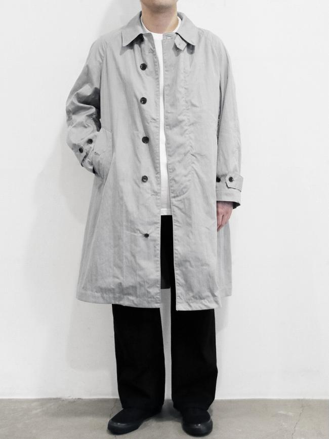 pgvl-bal-collar-coat-gry-60.jpg