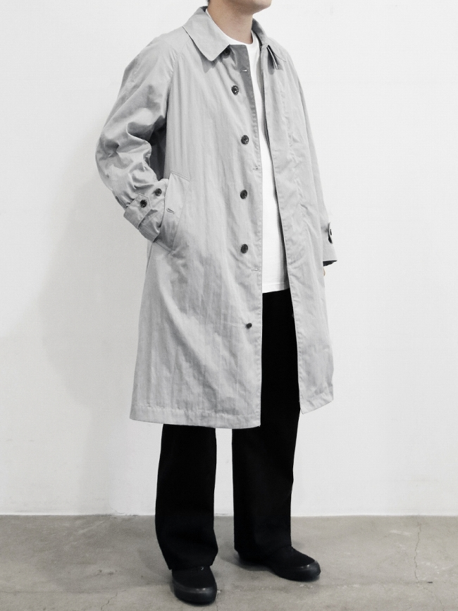 pgvl-bal-collar-coat-gry-61.jpg