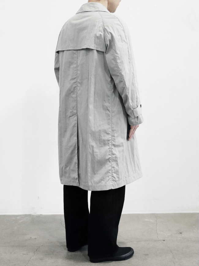 pgvl-bal-collar-coat-gry-62.jpg