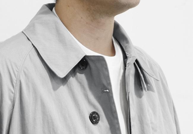 pgvl-bal-collar-coat-gry-63.jpg