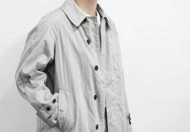 pgvl-bal-collar-coat-gry-64.jpg