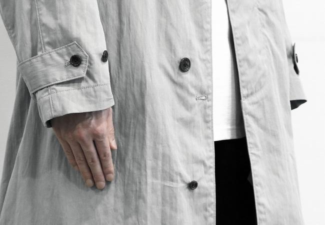 pgvl-bal-collar-coat-gry-65.jpg