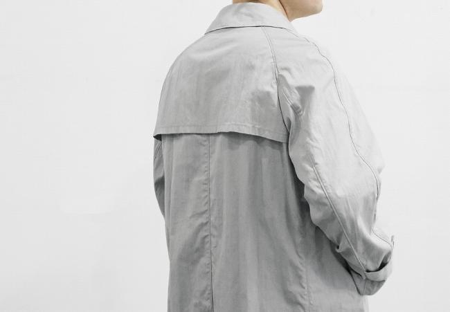 pgvl-bal-collar-coat-gry-66.jpg