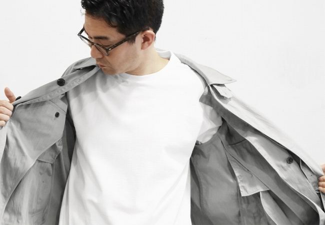 pgvl-bal-collar-coat-gry-67.jpg